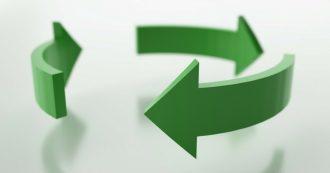 3 sätt att driva ett hållbart företag - Kicki Westerberg - Ekonomisk Pt