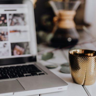 6 frågor för att hitta din nisch som företagare