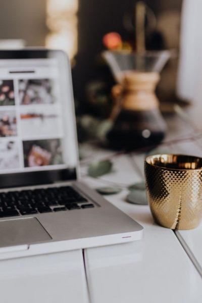 6 frågor för att hitta din nisch som företagare - Kicki Westerberg