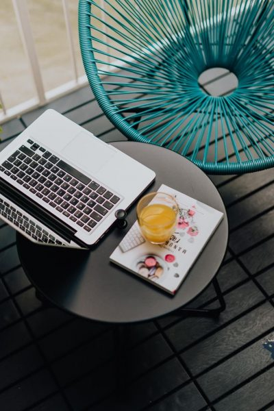 10 verktyg för online verksamhet (som jag använder varje dag) - Kicki Westerberg