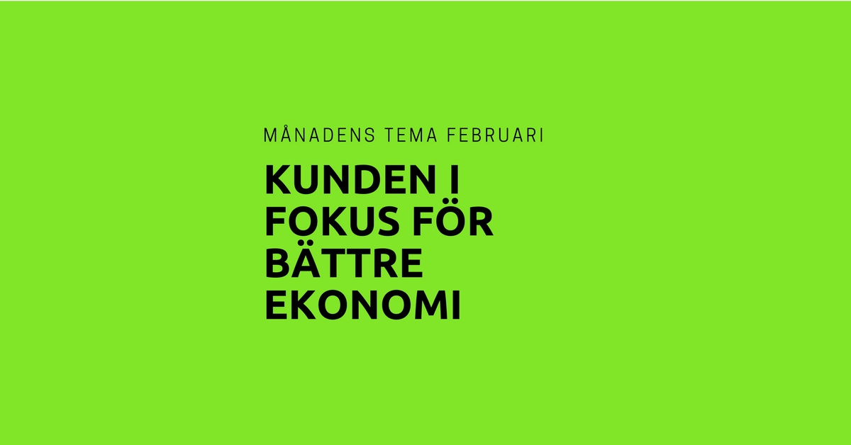 Workshop 2018 med Ekonomisk PT