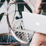 Tjäna pengar i ditt företag med 5 dagliga aktiviteter - Kicki Westerberg