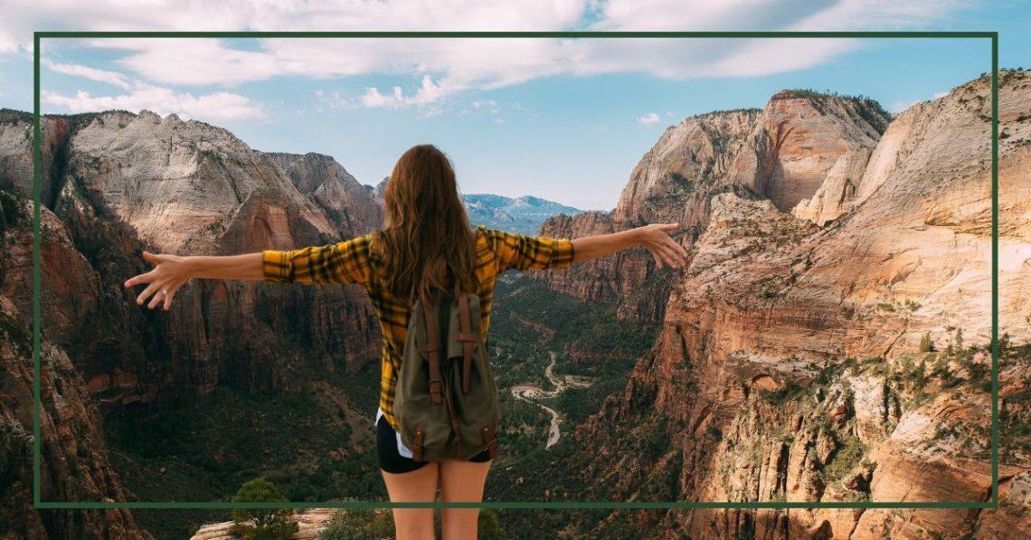 Lär dig att motivera till förändring i 4 steg - Kicki Westerberg