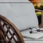 5 sätt att öka företagets vinst för dig som säljer tjänster - Kicki Westerberg