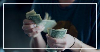Utforska din relation till pengar - Kicki Westerberg