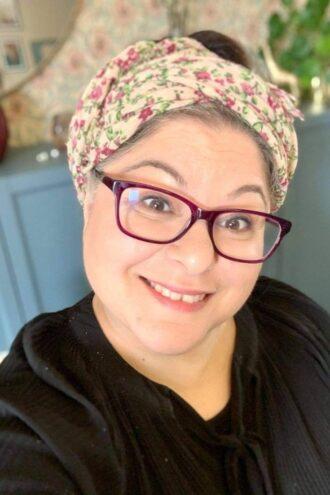 Synkronicitet slumpens vägar Dorotea Petterson