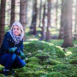 Ekonomisk PT Kicki Westerberg inspiration & kunskap till ett hållbart företagande