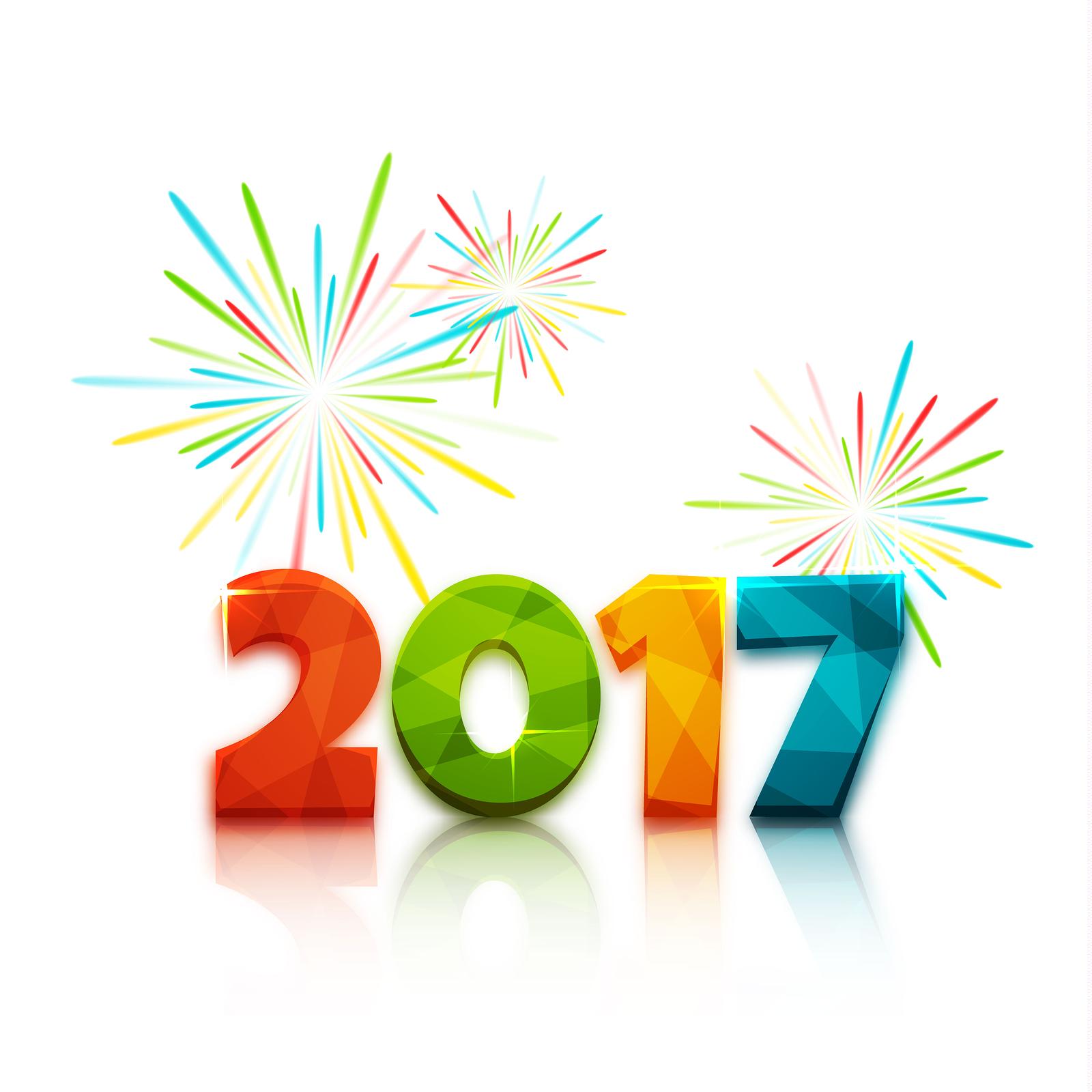 5 steg mot ditt bästa 2017