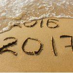 ett helt nytt tema för ditt bästa år
