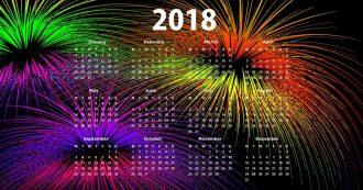 Årsplan för 2018 - min favoritövning med Ekonomisk PT