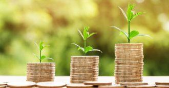 Fem misstag som gör dig mindre lönsam? - Kicki Westerberg - Ekonomisk pt