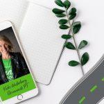 Tre tips som hjälper dig till rätt strategier för tillväxt - Kicki Westerberg Ekonomisk PT