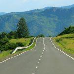 Vilken väg tar din kund genom ditt företag? - Ekonomisk pt