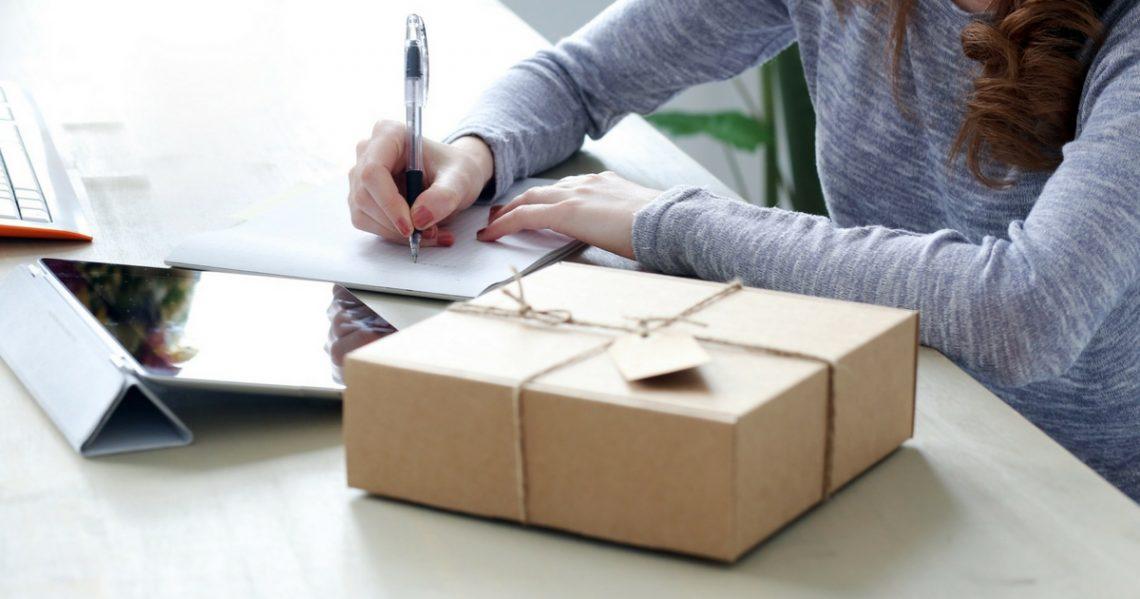 Paketera tjänster - Ekonomisk PT Kicki Westerberg