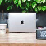 5 av nyföretagarens bästa tips- Kicki Westerberg - Ekonomisk pt