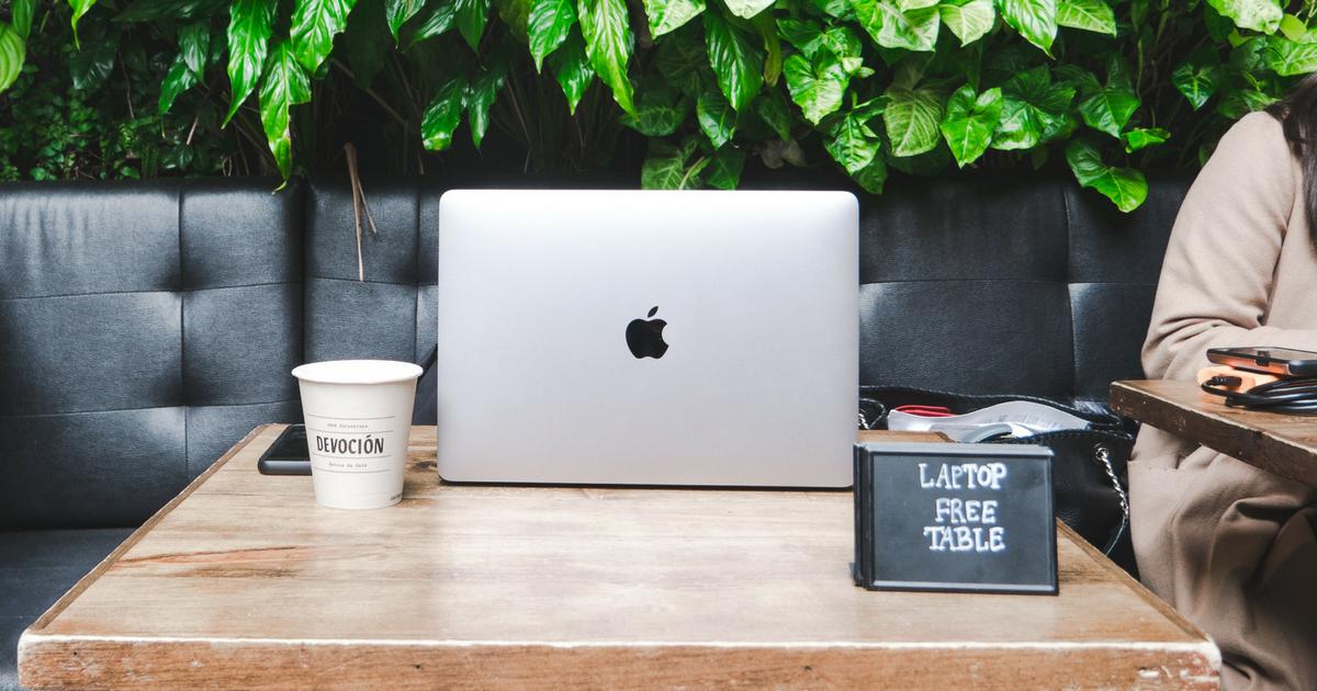 5 av nyföretagarens bästa tips