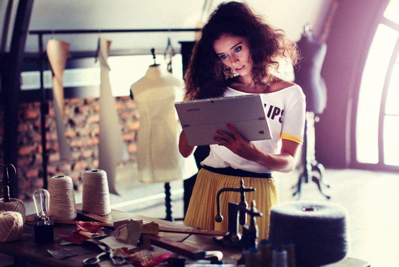 3 tips för att hitta nya kunder - Ekonomisk pt - Kicki Westerberg