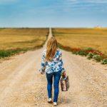 Din egen plan för livet - 3 tips - Kicki Westerberg - Ekonomisk PT