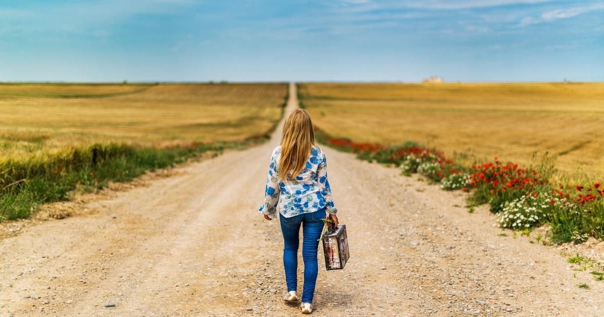 Din egen plan för livet – 3 tips