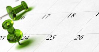 3 tips för att avsluta 2018 på bästa sätt - Kicki Westerberg - Ekonomisk PT