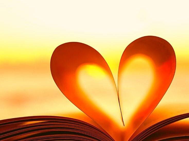 ett budskap om kärlek kicki westerberg