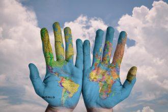 när kartan och verkligheten skiljer sig åt, ekonomisk pt, nlp