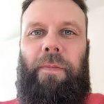 Pelle Jonsson Svensk webbhandel