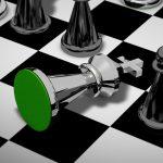 hur du hittar en strategi för ett framgångsrikt företag